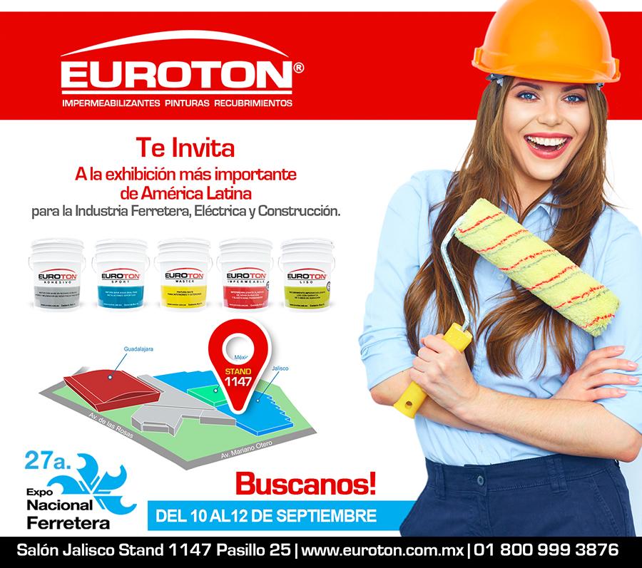 saloon_mexico-2015
